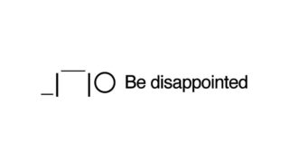 Be disappointed emoticons(emoticones)