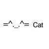 Cat emoticons(emoticones)