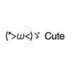 Cute emoticons(emoticones)