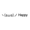 Happy emoticons(emoticones)